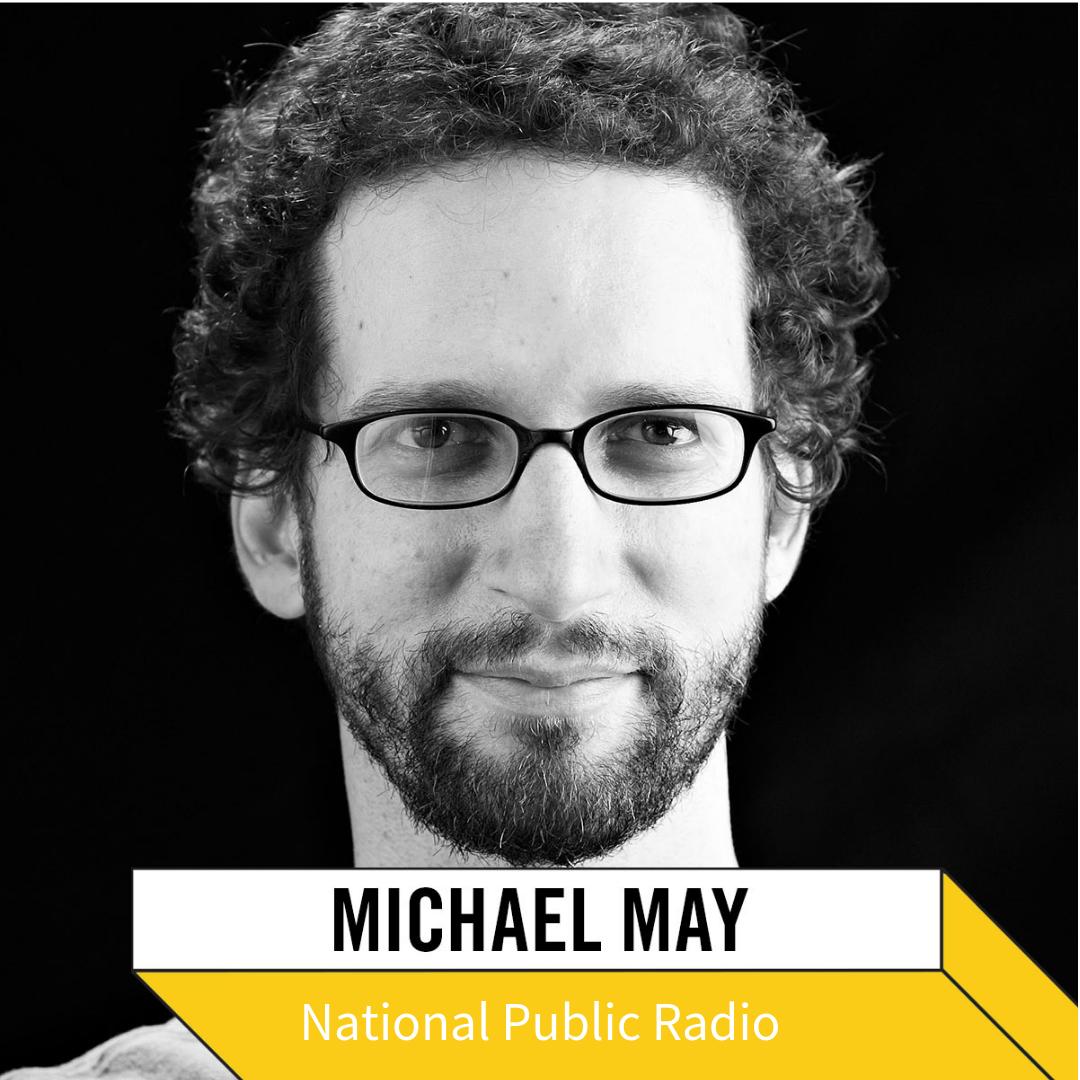 Michael May Org (1).png
