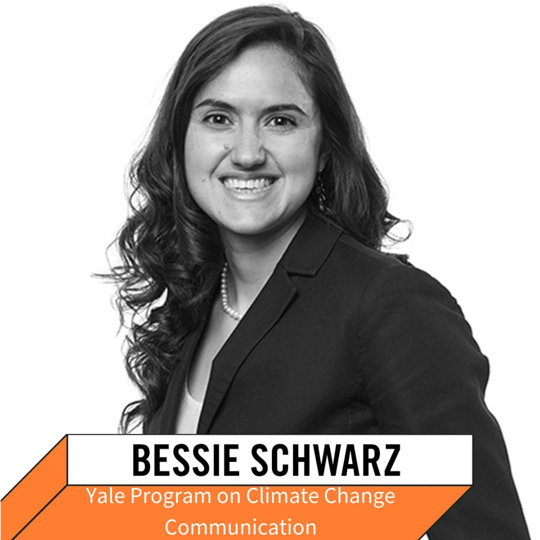 Bessie Schwarz Org (1).png