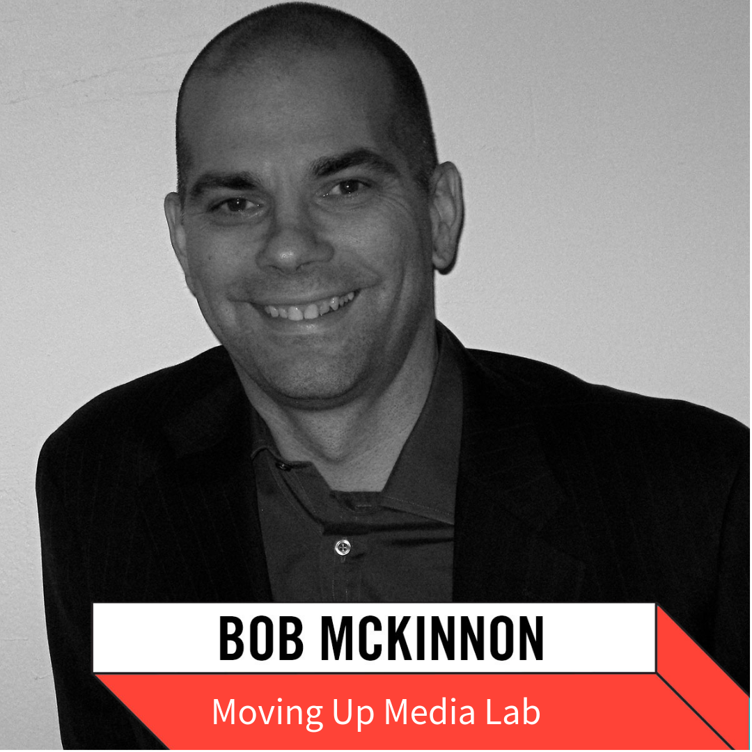 Bob McKinnon Org (1).png