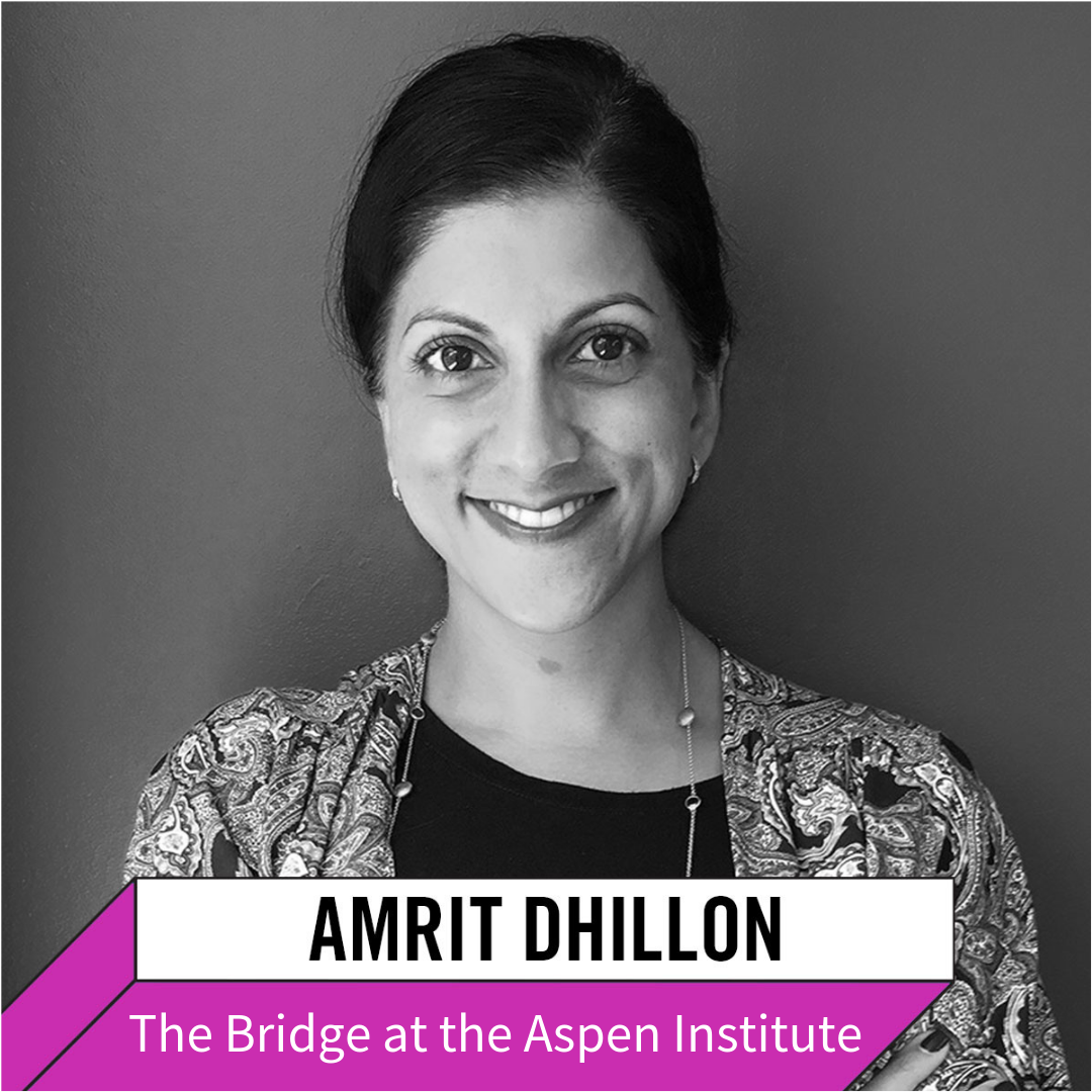 Amrit Dhillon Org.png