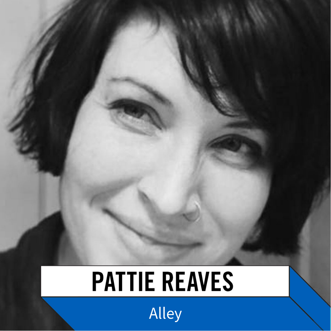 Pattie Reaves Org (1).png