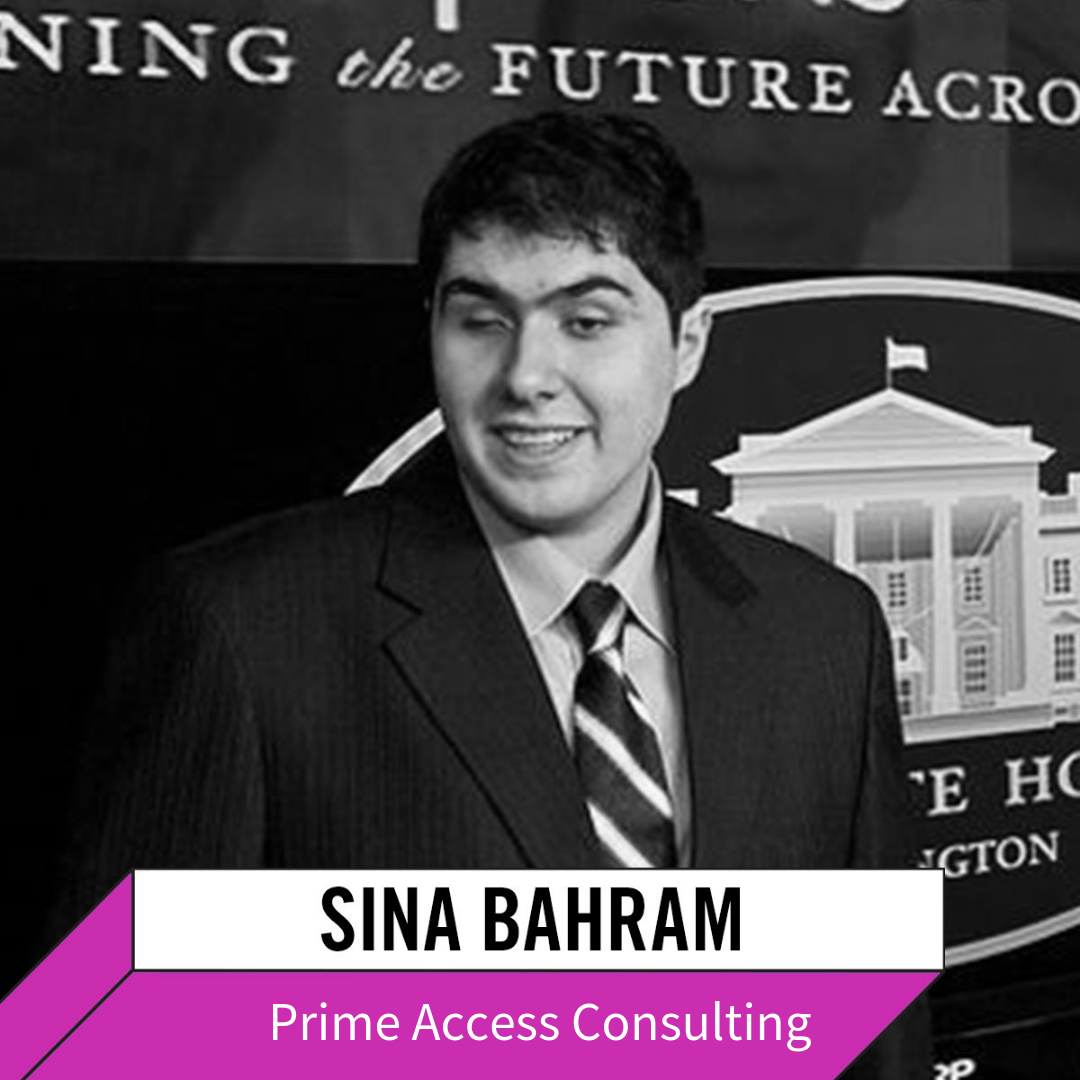 Sina Bahram Org (1).png