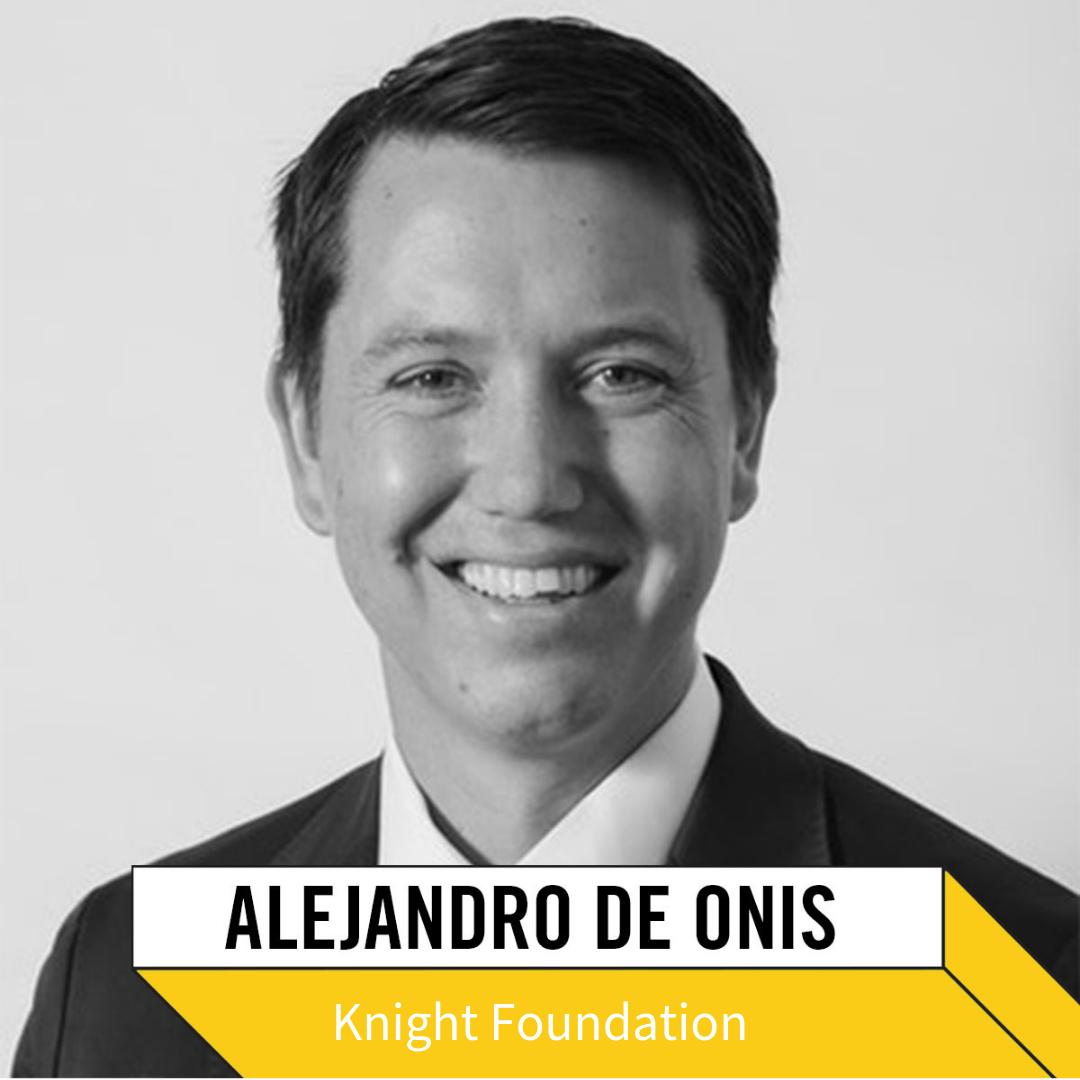Alejandro De Onis Org (1).png
