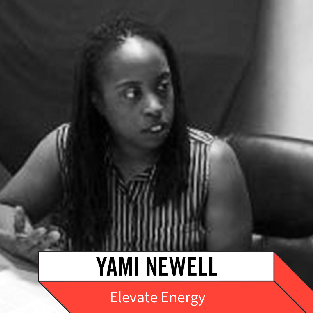 Yami Newell Org (1).png