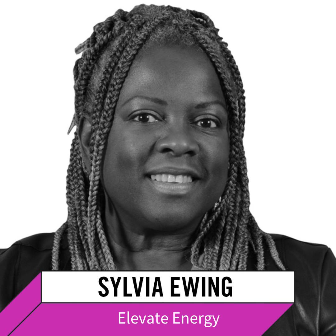 Sylvia Ewing Org (1).png