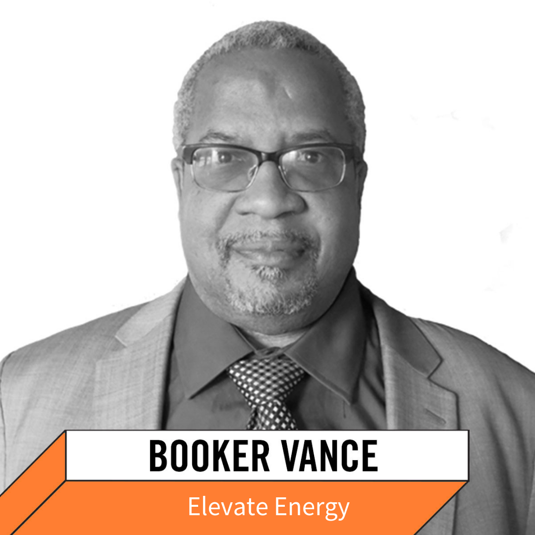 Pastor Booker Vance Org (1).png