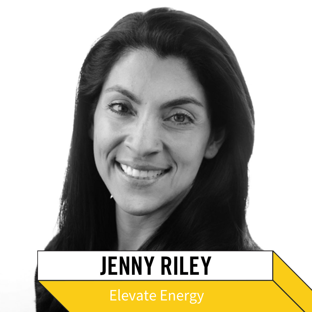 Jenny Riley Org (1).png