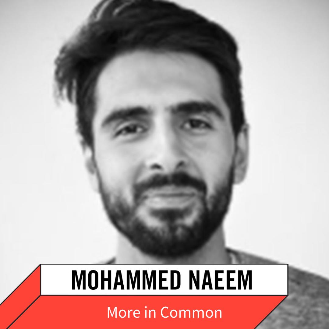 Mohammed Naeem Org (1).png