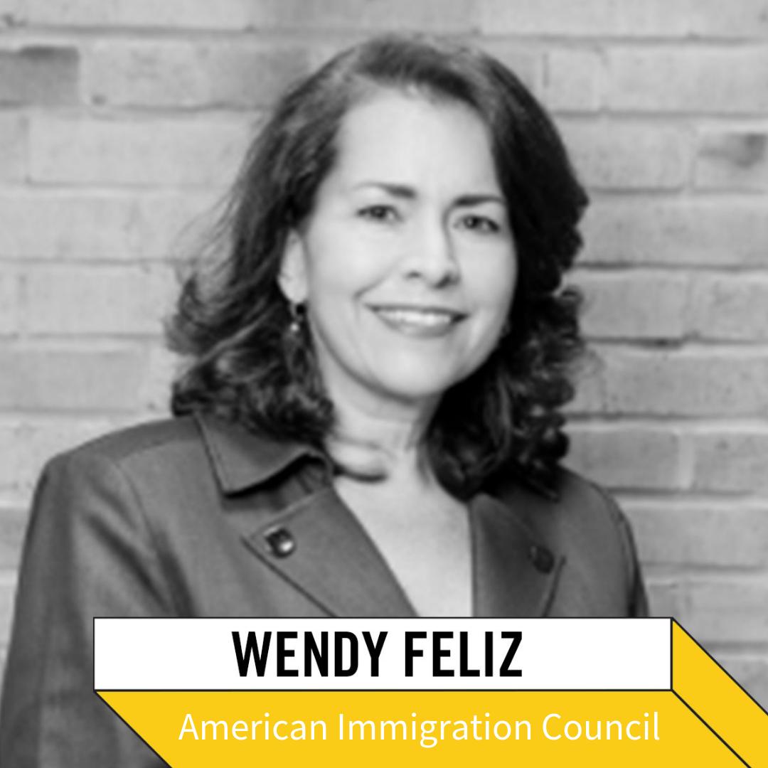 Wendy Feliz Org (1).png