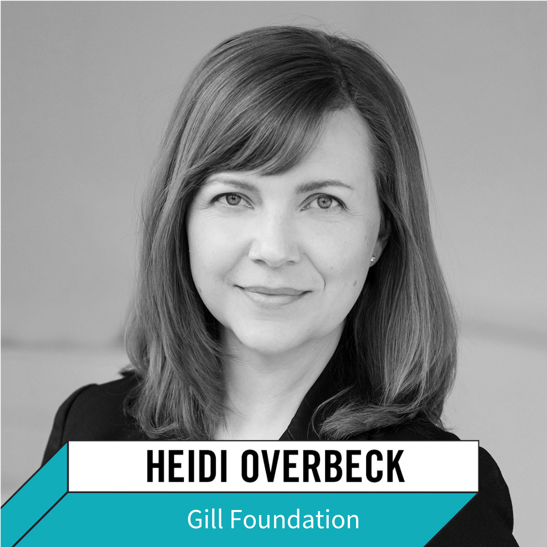 Heidi Overbeck Org (1).png