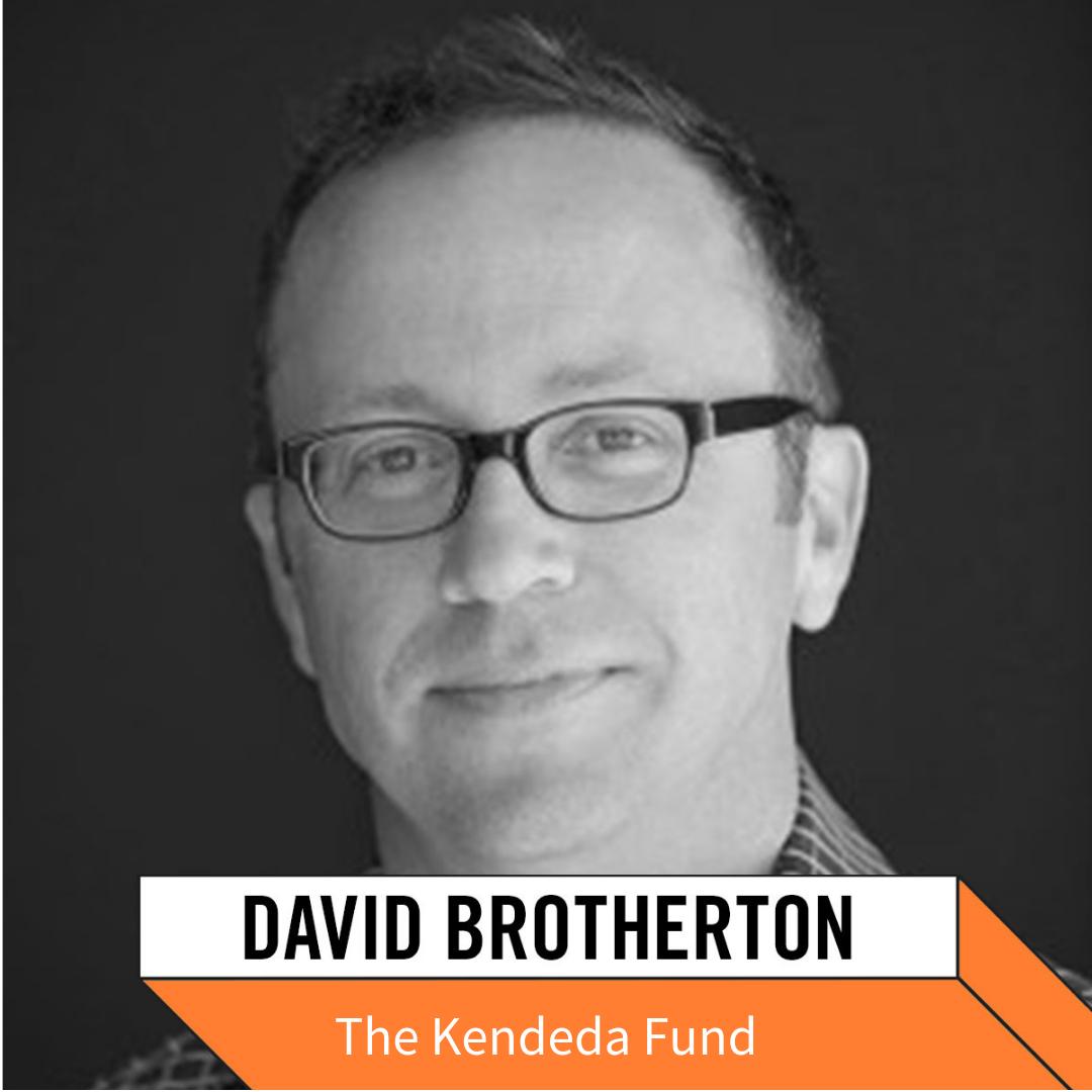 David Brotherton Org (1).png