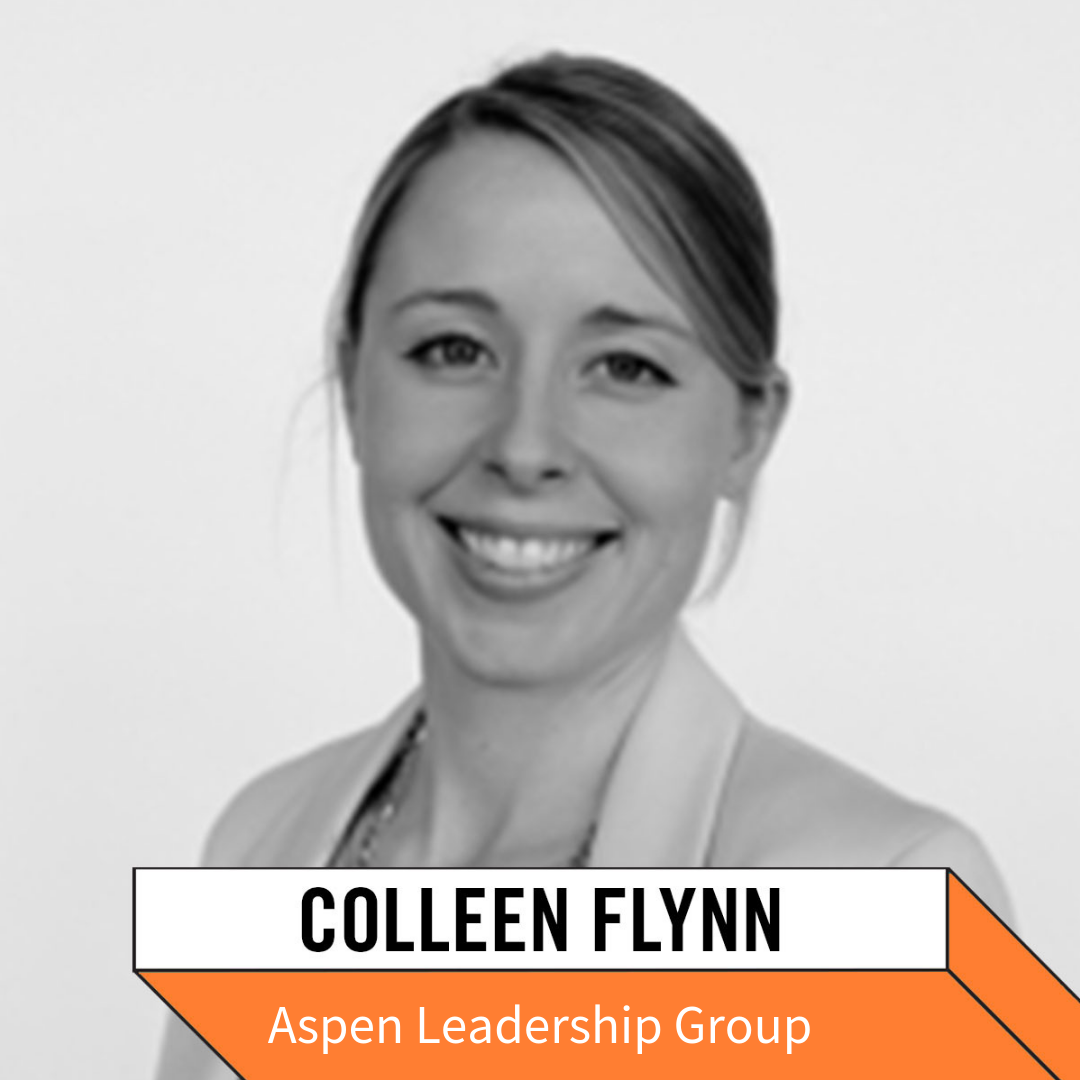 Colleen Flynn Org (1).png