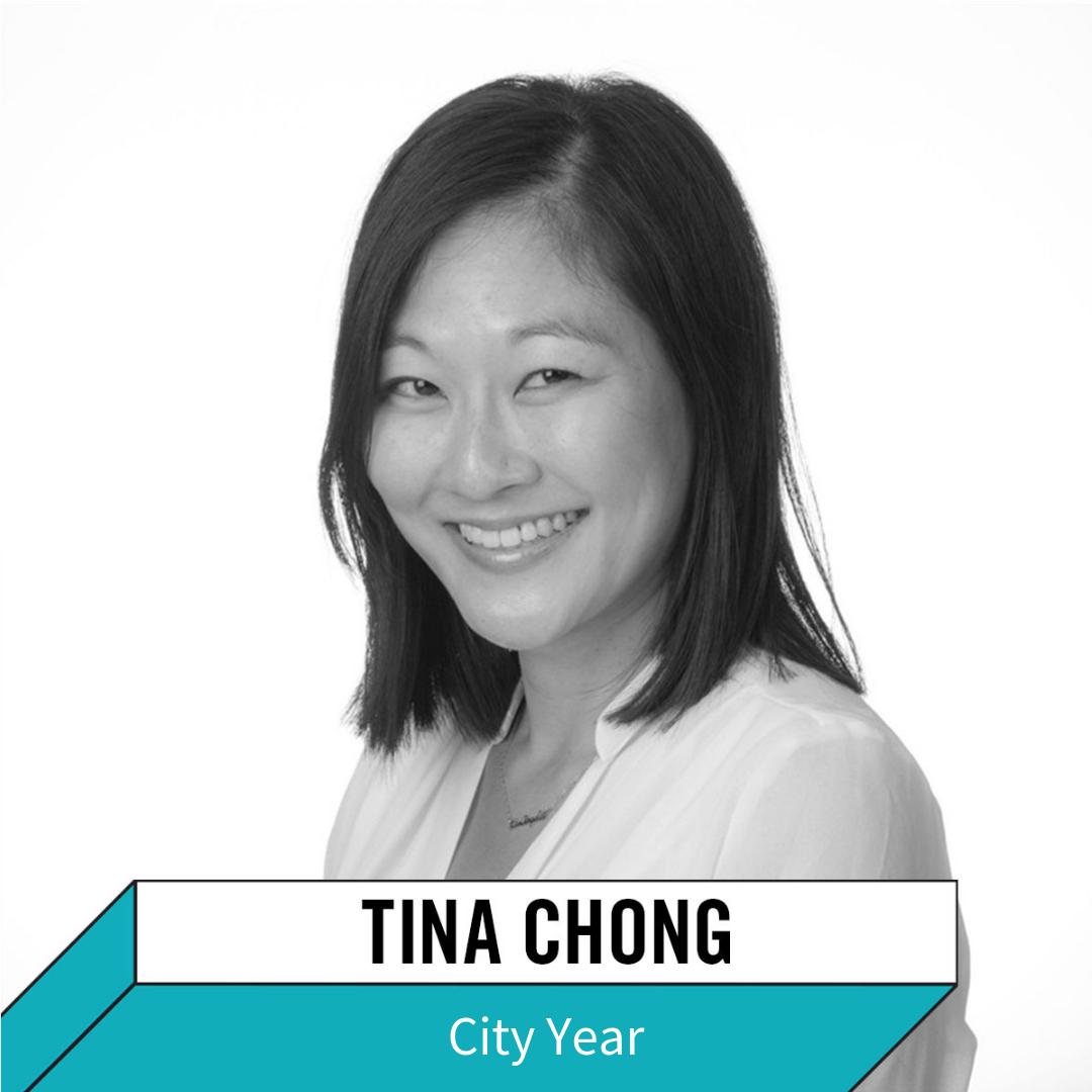 Tina Chong Org (1).png