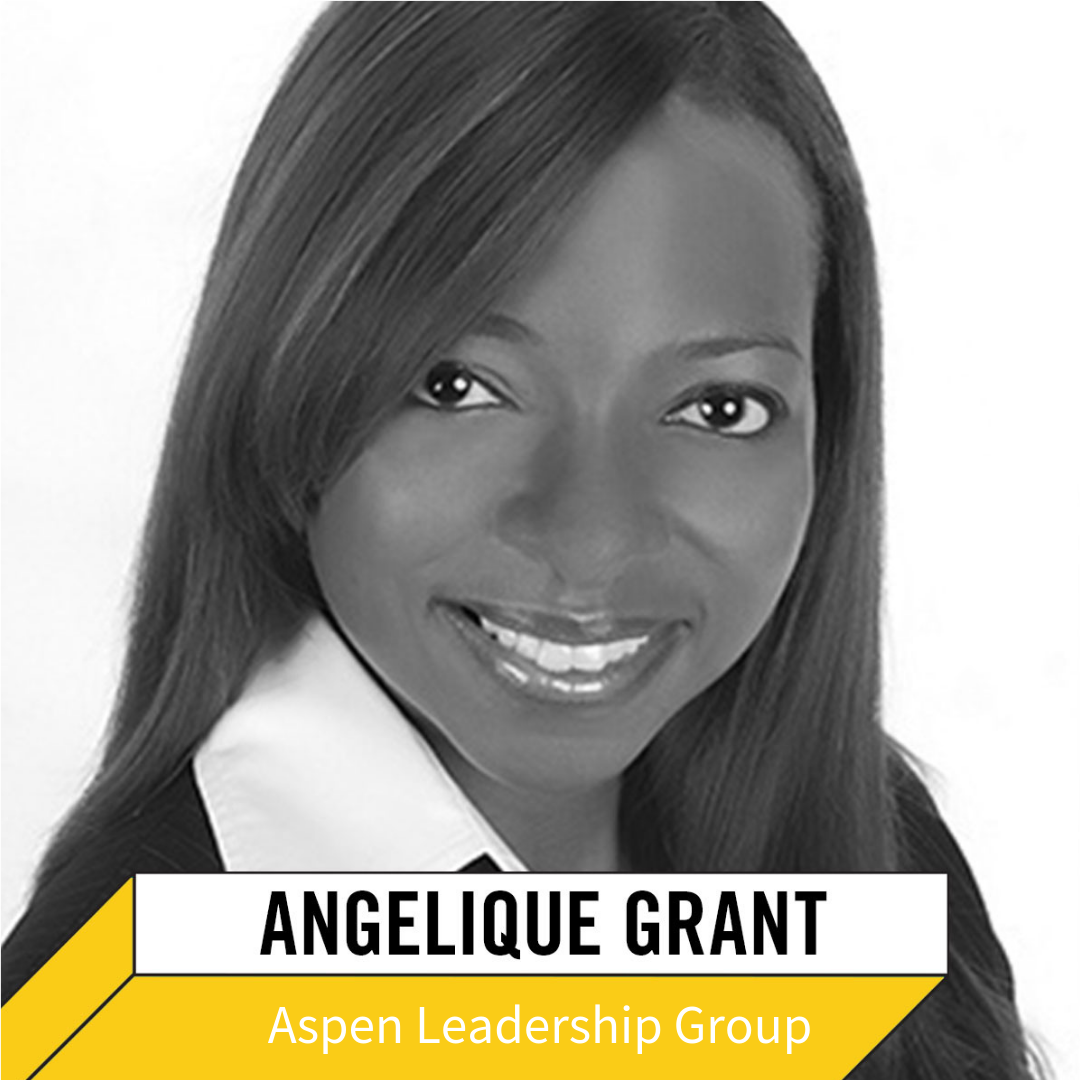 Angelique Grant Org (1).png
