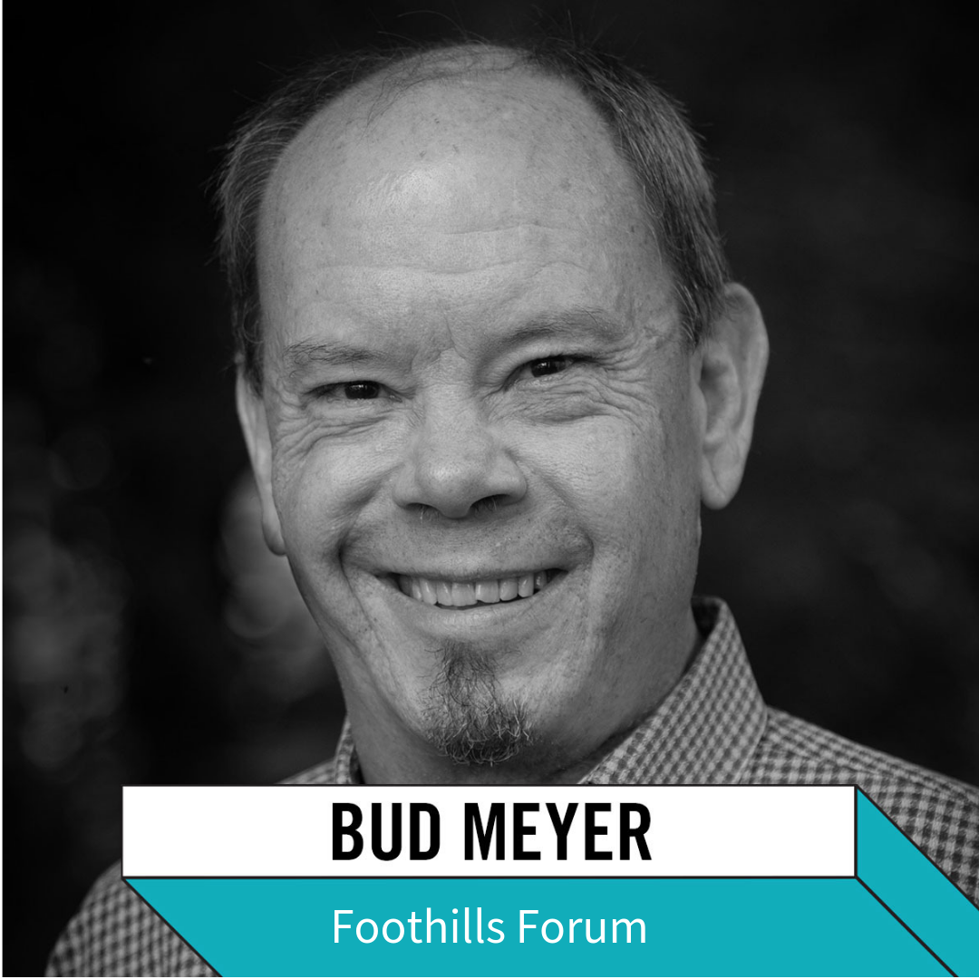 bud Meyer Org (1).png