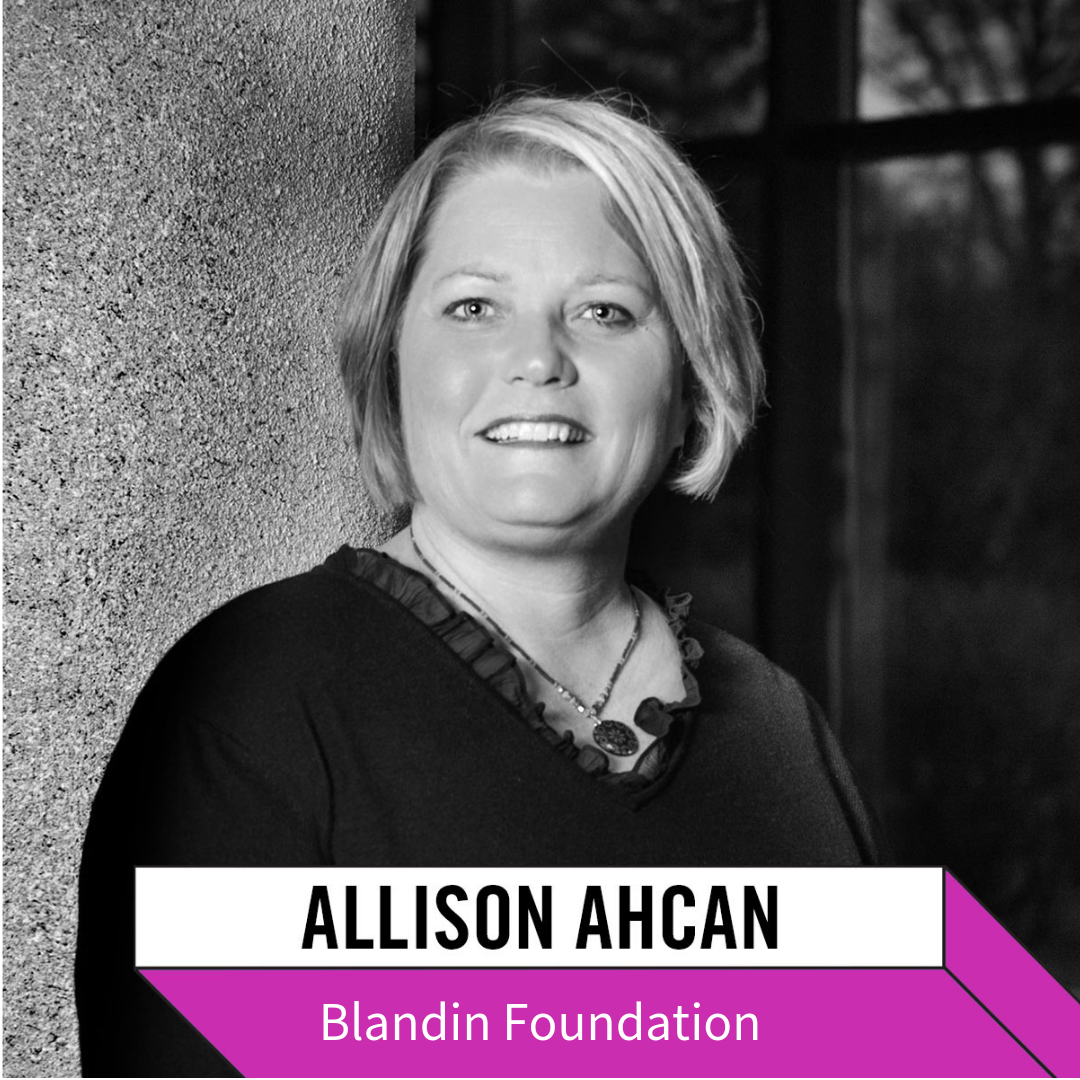 Allison Ahcan Org (1).png