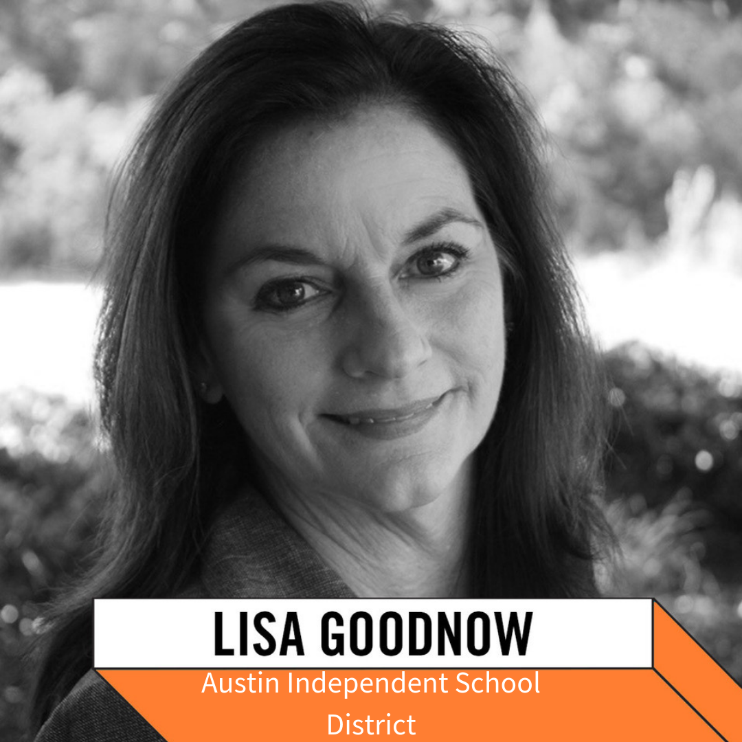 Lisa Goodnow Org.png