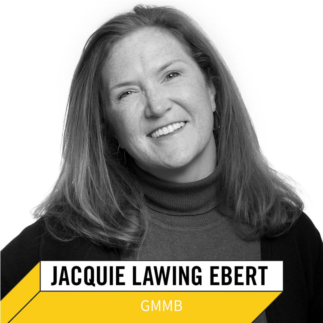Jacquie Lawing Ebert Org (1).png