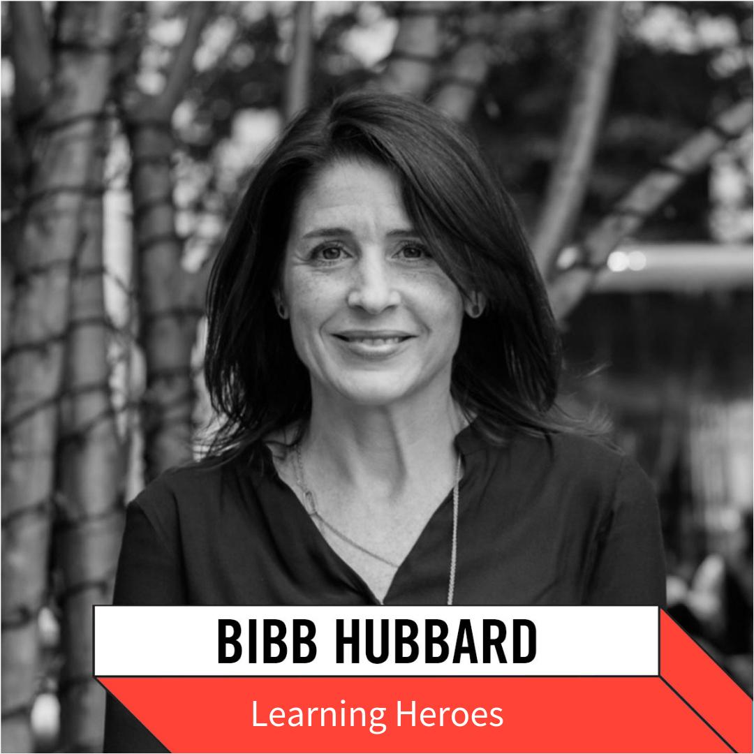 Bibb Hubbard Org.png