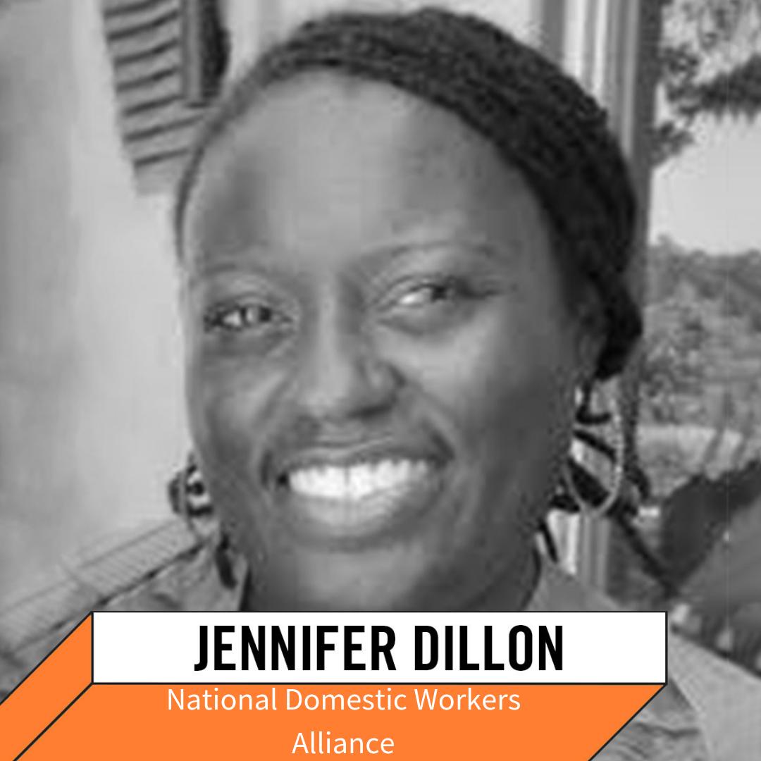 Jennifer Dillon Org (2).png
