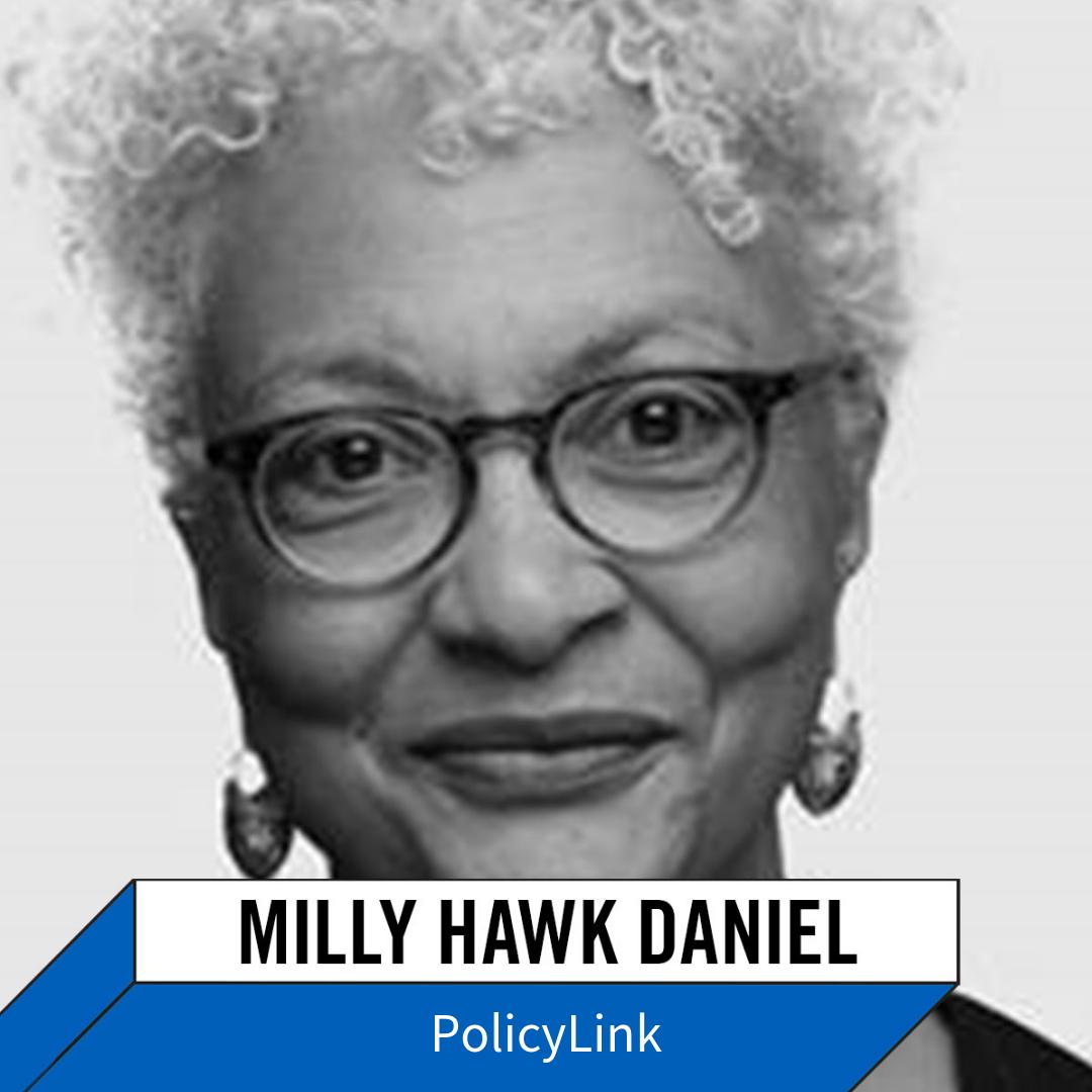Milly Hawk Daniel Org (1).png