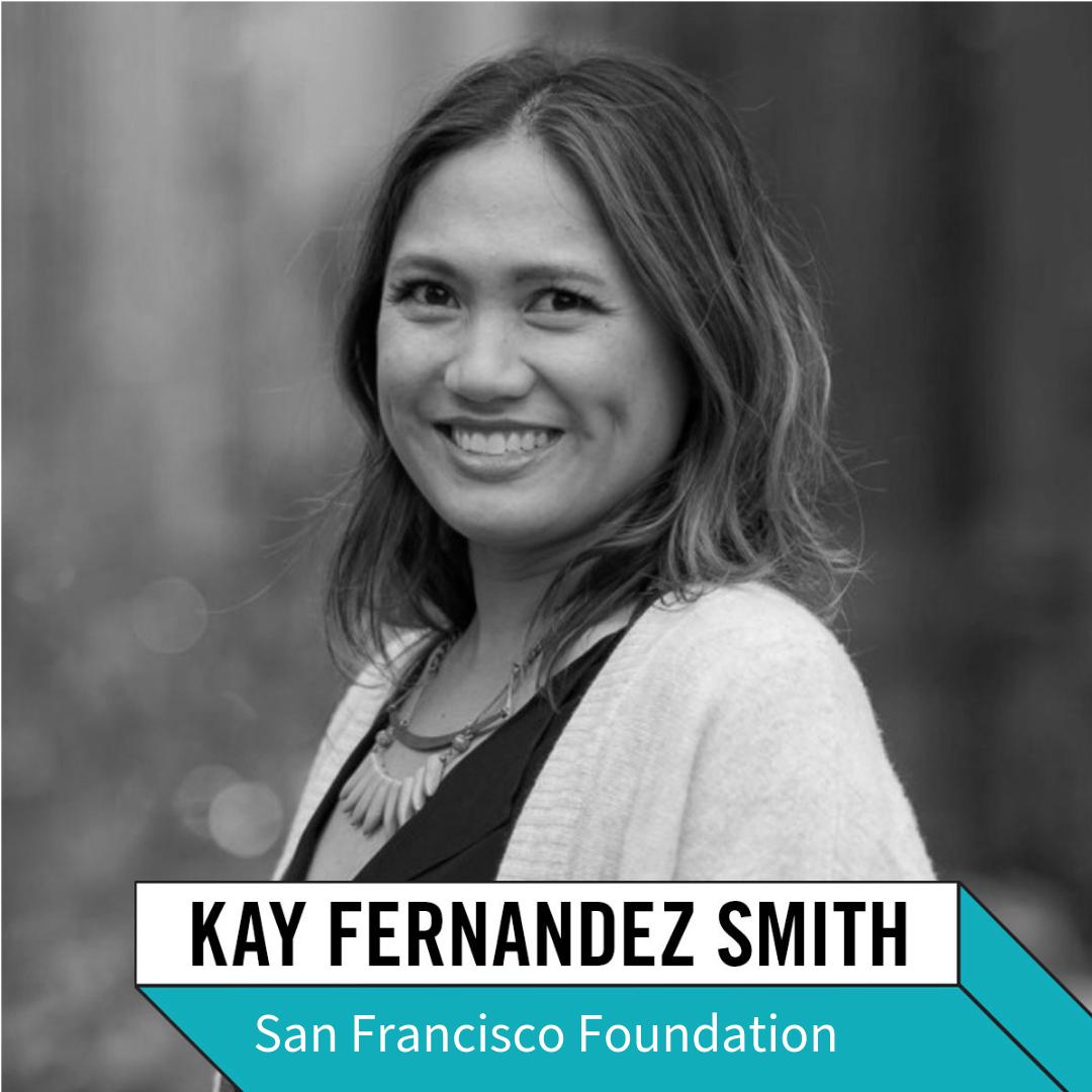 Kay Fernandez Smith Org (1).png