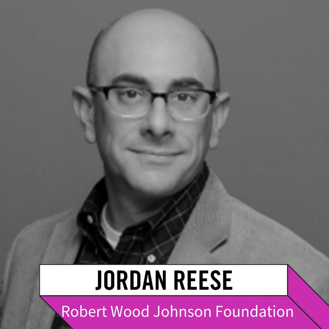 Jordan Reese Org (1).png
