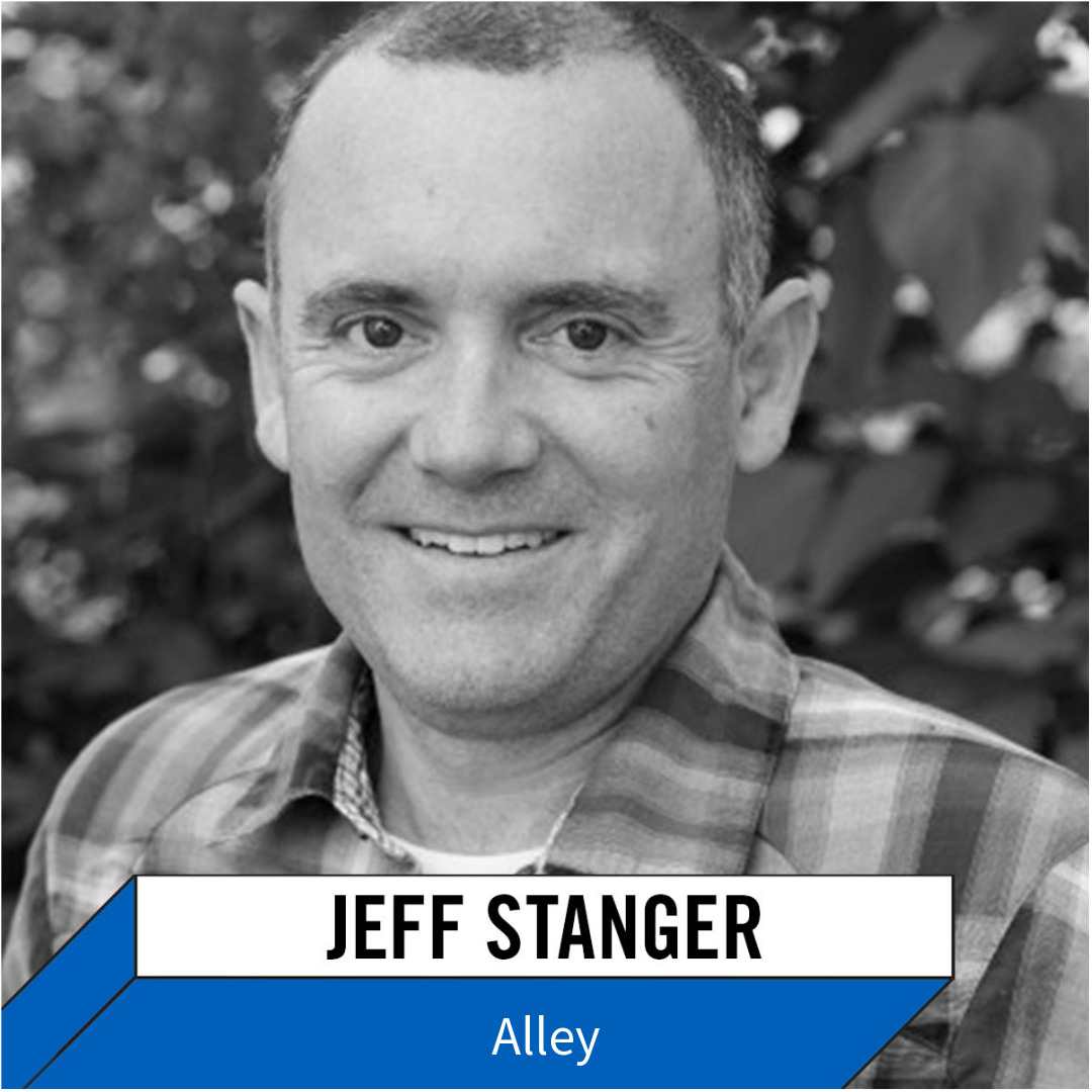 Jeff Stanger Org (1).png