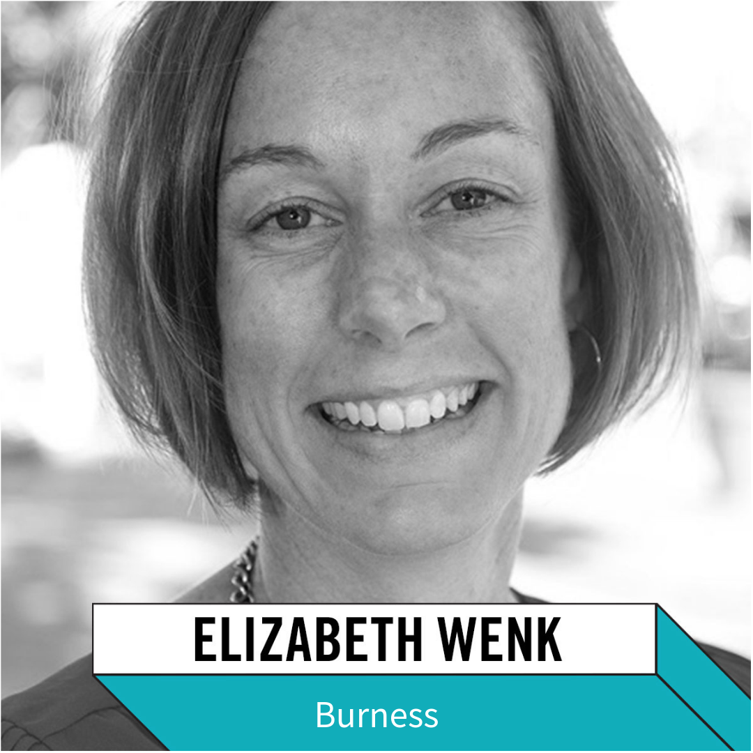 Elizabeth Wenk Org (1).png