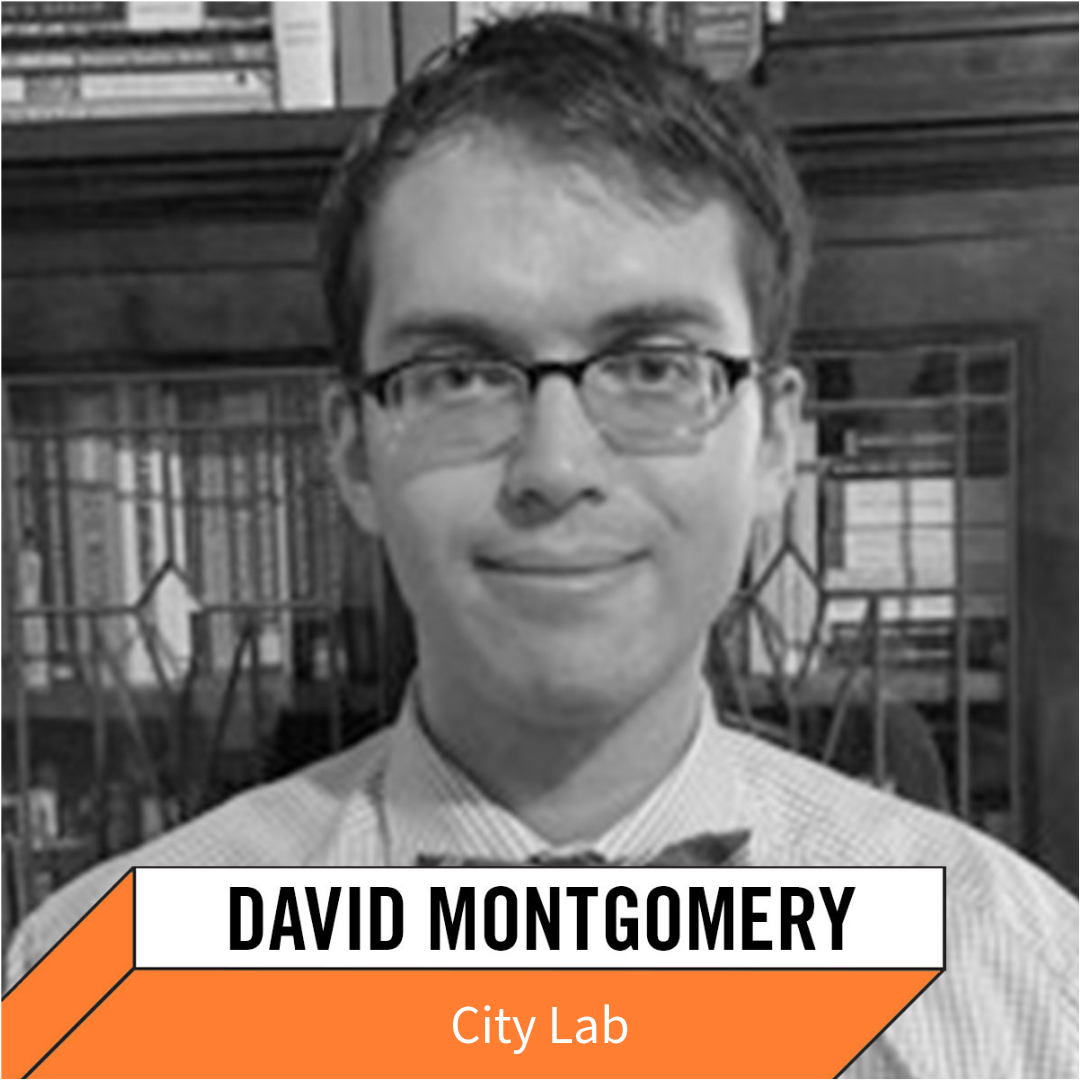 David Montgomery Org (1).png