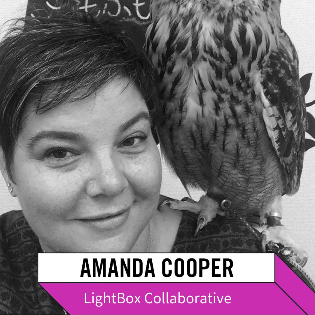 Amanda Cooper Org (1).png