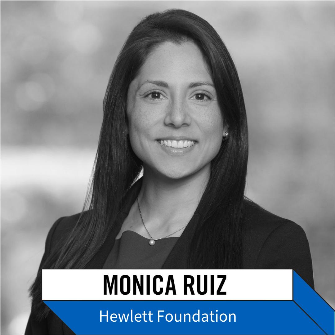 Monica Ruiz Org (1).png