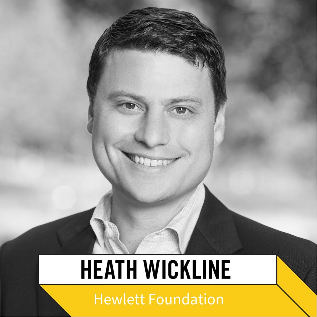 Heath Wickline Org (1).png