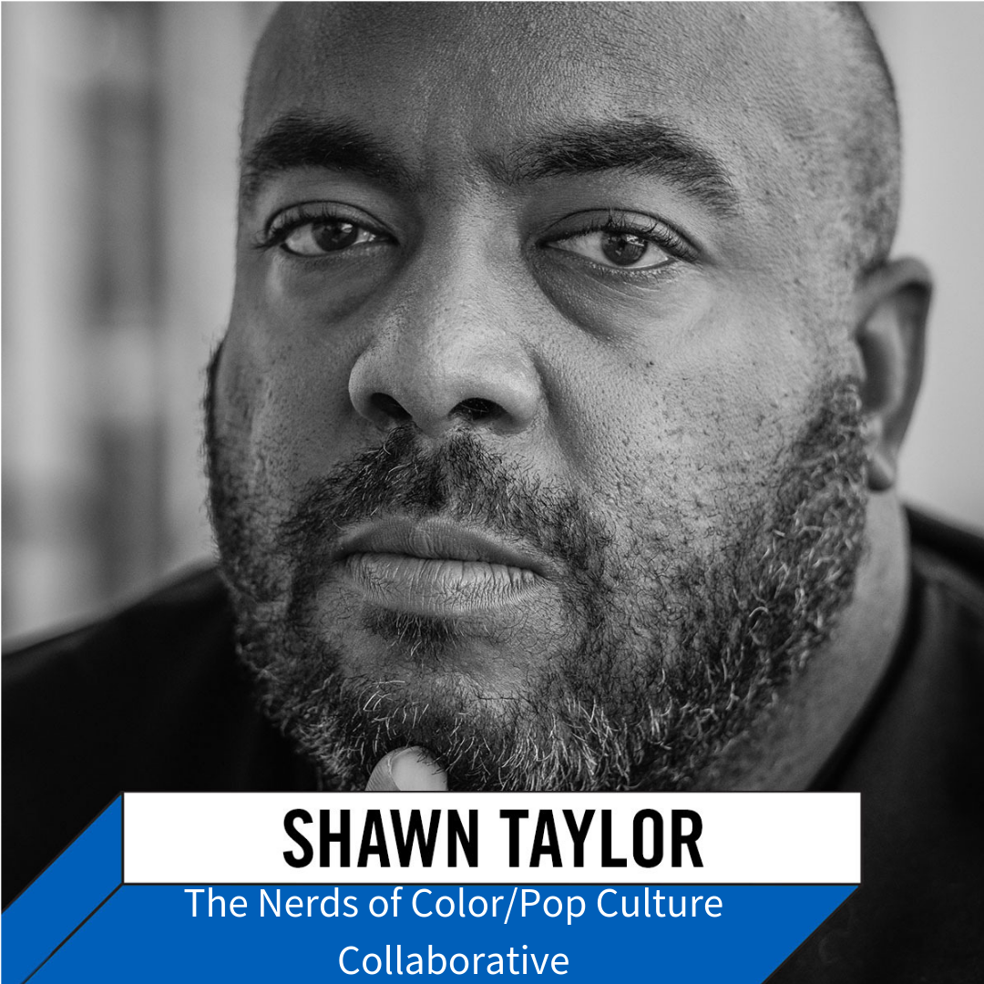 Shawn Taylor Org (1).png