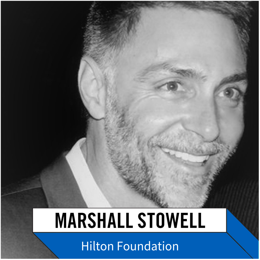 Marshall Stowell Org (1).png