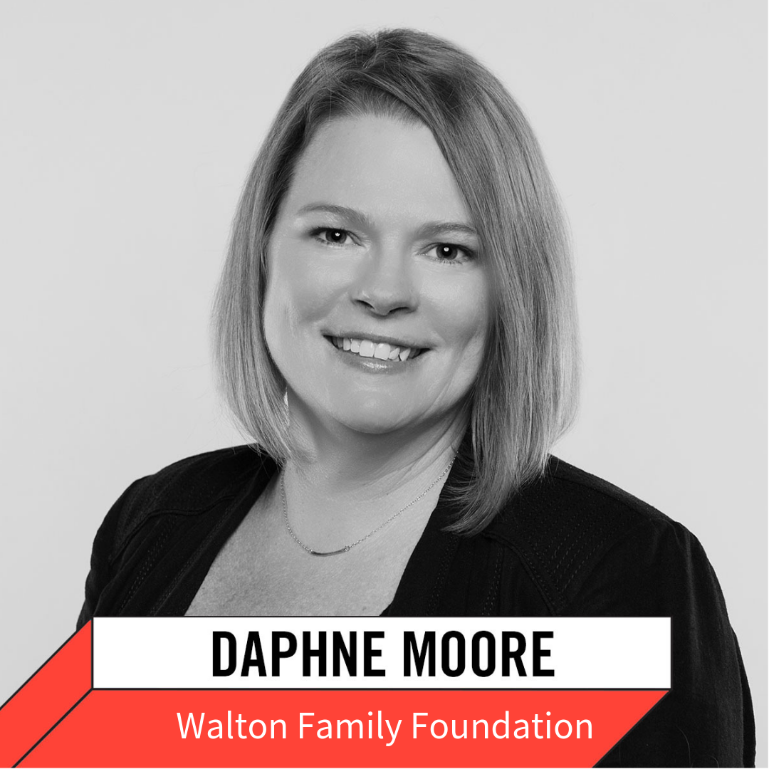 Daphne Moore Org.png