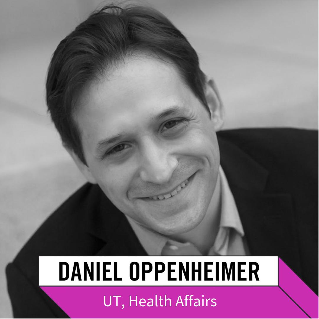 Daniel Oppenheimer Org.png