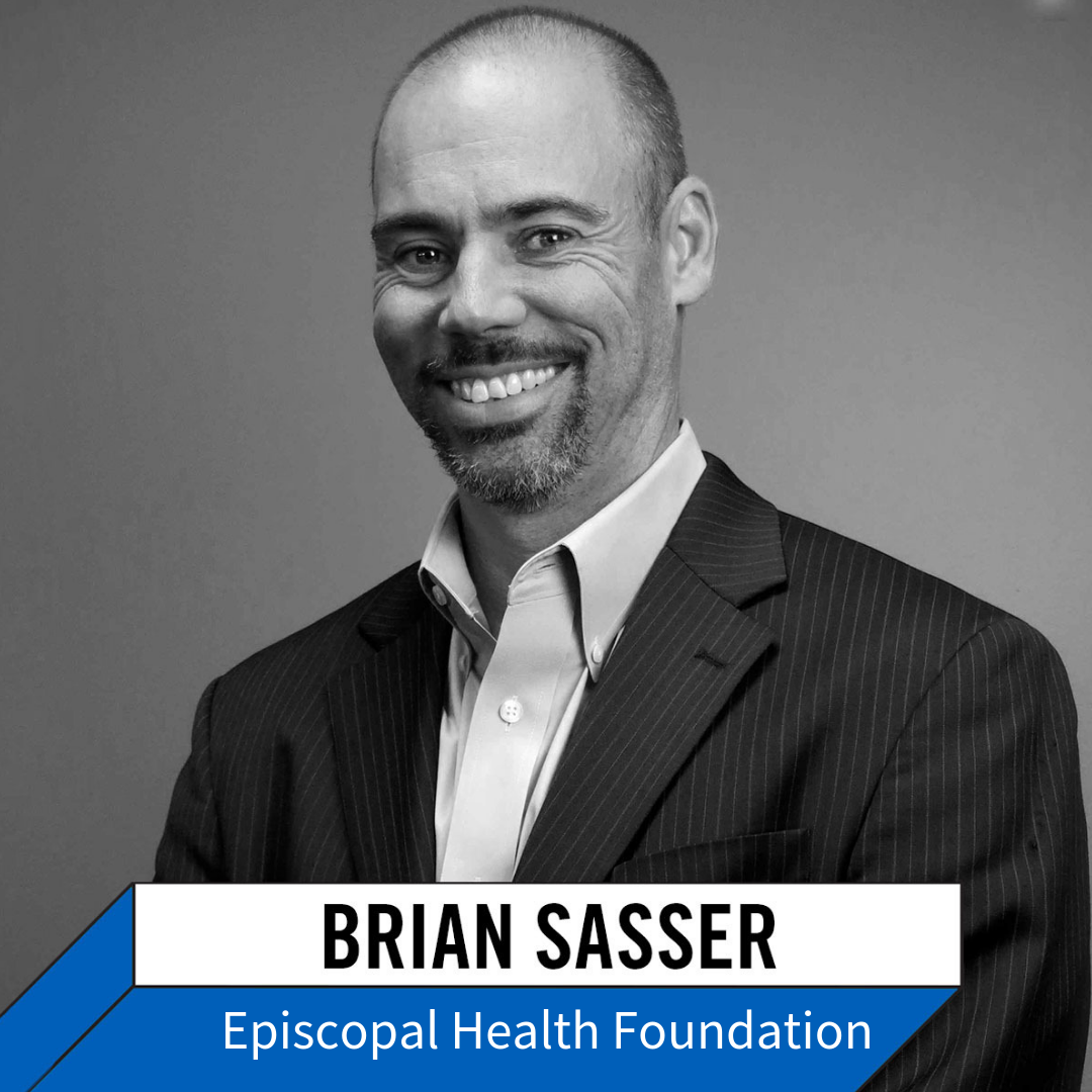 Brian Sasser Org.png