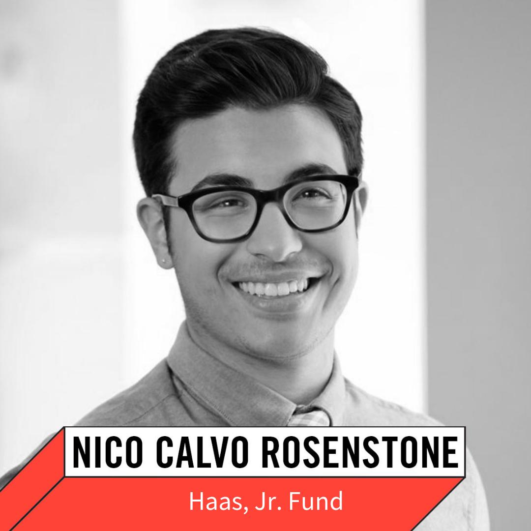 Nico Calvo Rosenstone Org (1).png