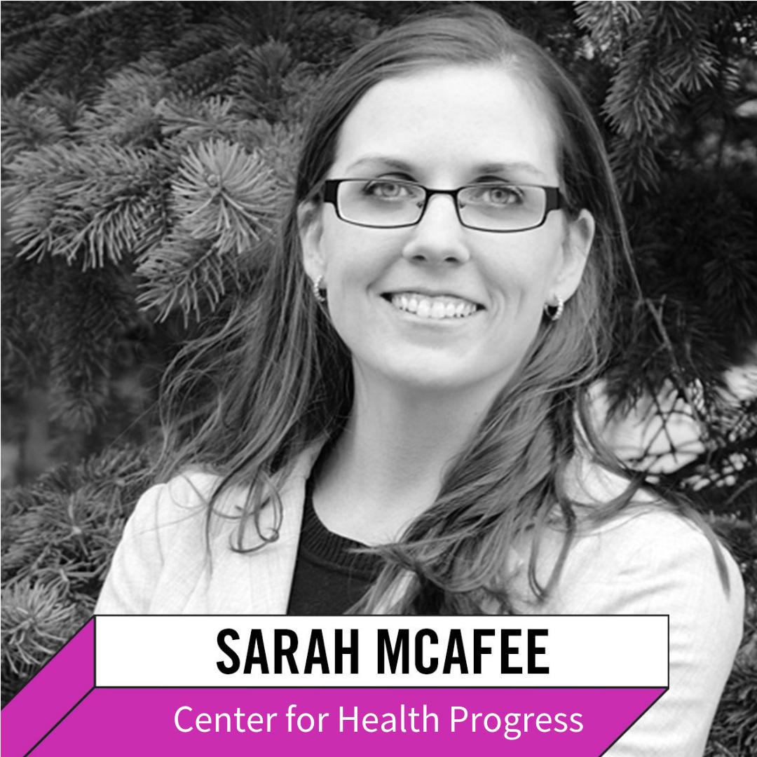 Sarah McAfee Org.png