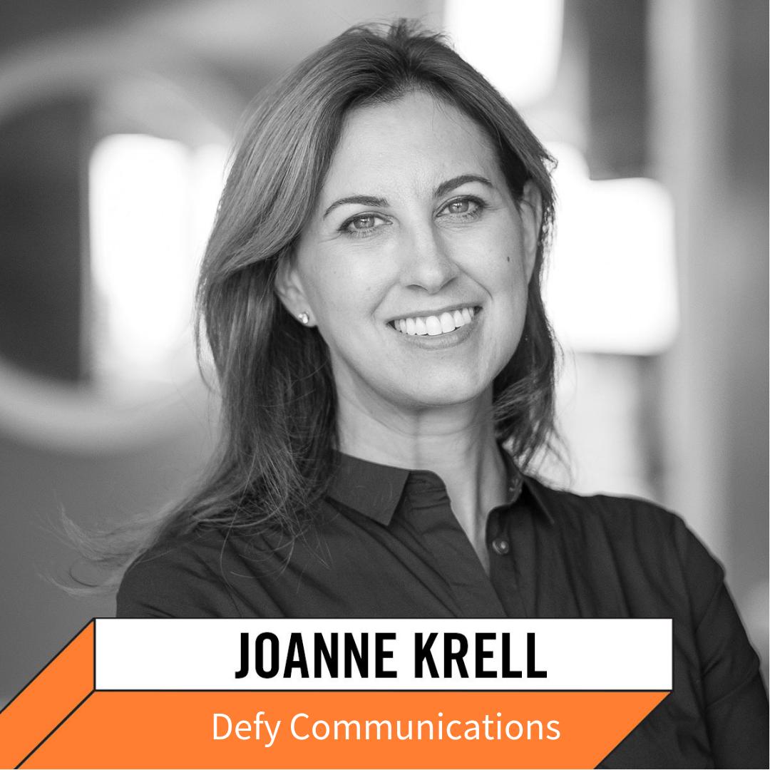 Joanne Krell Org.png
