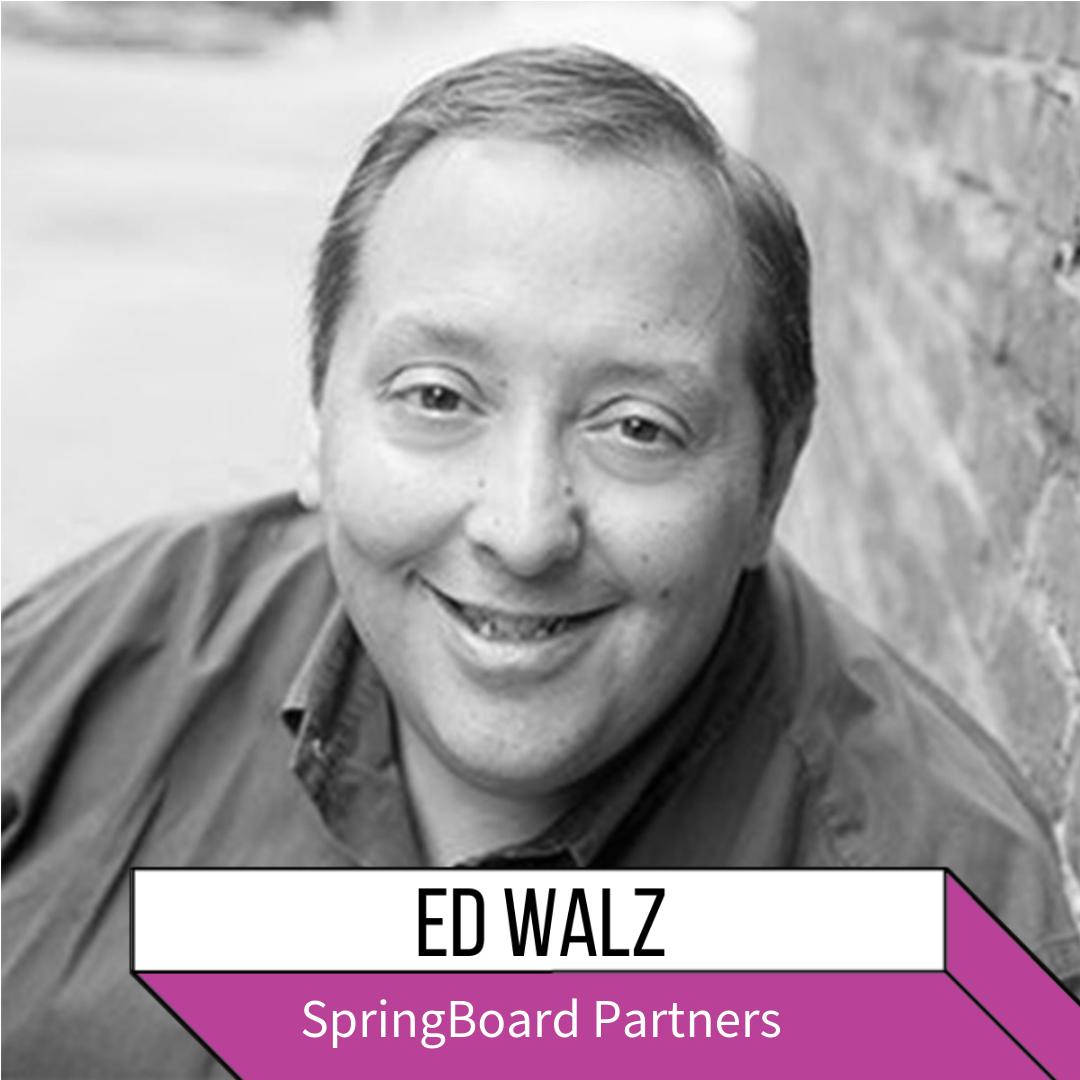 Ed Walz Org.png