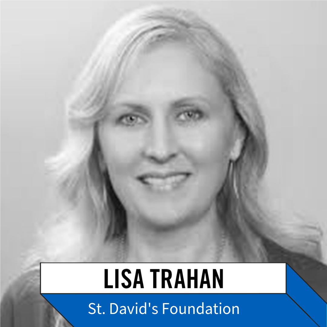 Lisa Trahan Org.png