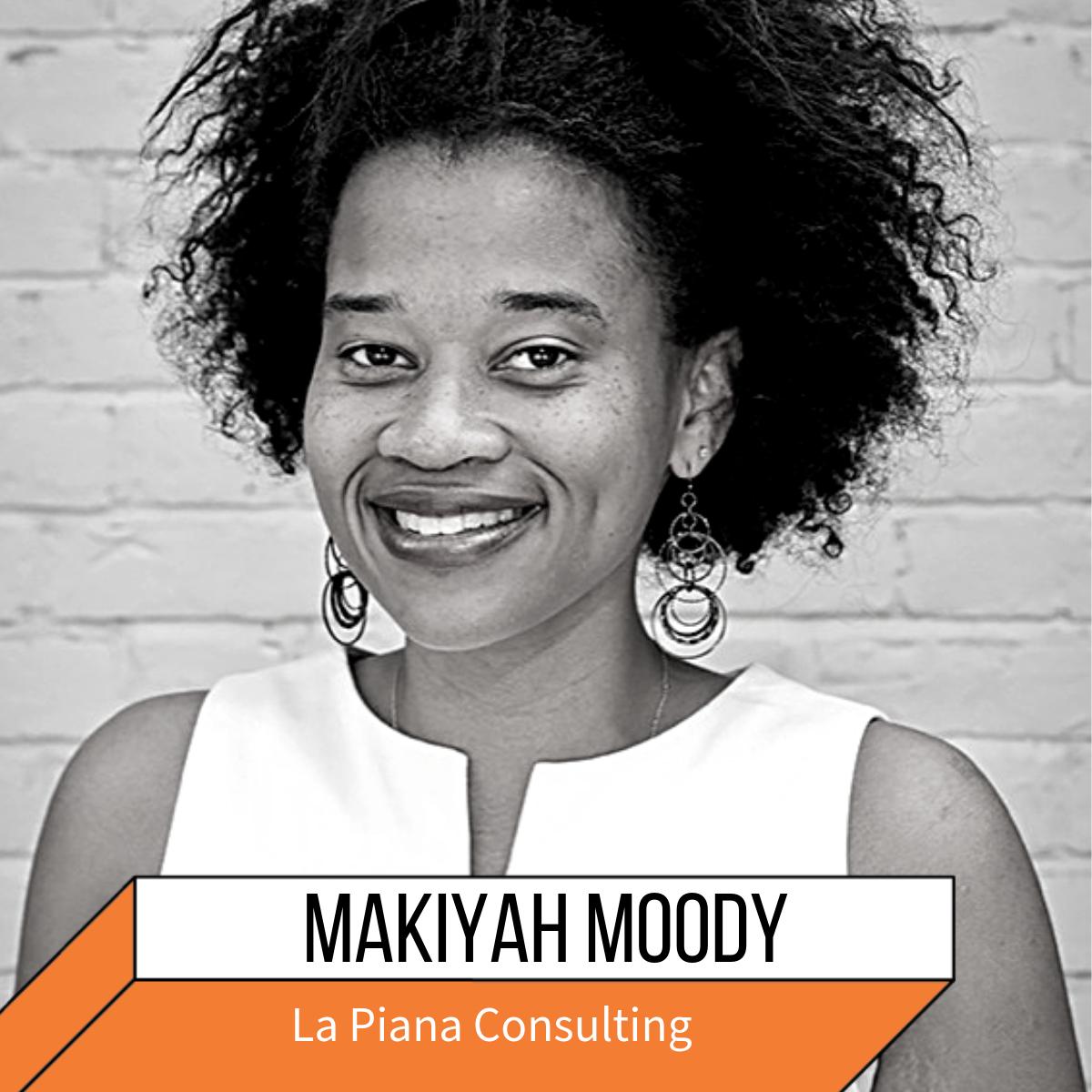Makiyah Moody Org.png