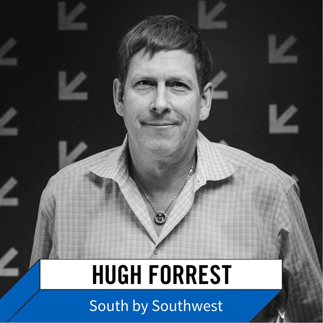 Hugh Forrest Org (1).png
