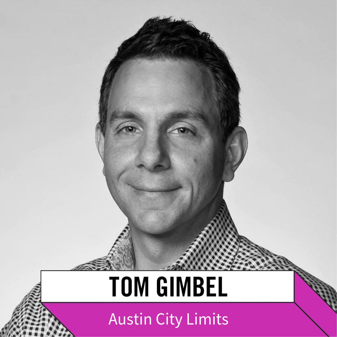 Tom Gimbel Org (1).png