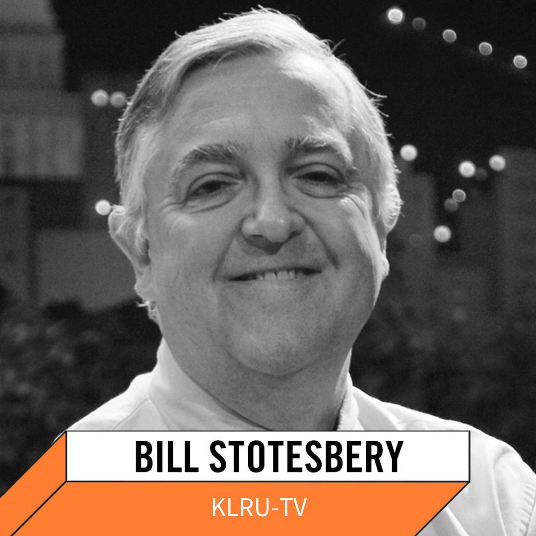 Bill Stotesbery Org.png