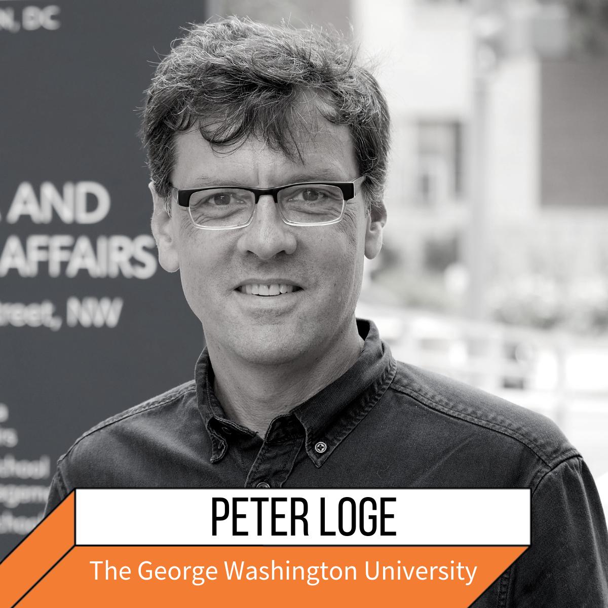 Peter Loge Org.png