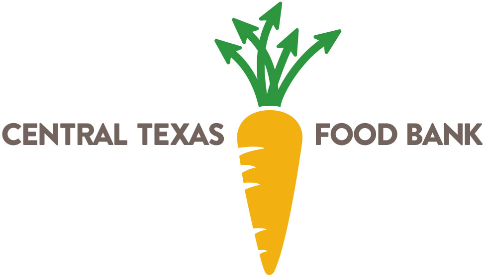 Central Texas Food Bank - Description: Last year, this 135,000 square-foot pantry provided nearly 47 million meals to 21 Central Texas Counties. In an area with over a 15 percent food insecurity rate, many families rely on its services to survive. Volunteers will inspect, clean, sort, box and prepare donated food to go out to partner agencies.Time: 9 a.m. - NoonCapacity: 20 volunteers