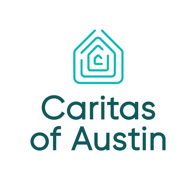 Caritas of Austin - Description: Every day, Carita's downtown location feeds about 250 people per meal. In addition to hosting an open kitchen (no questions asked), it also provided housing for over 500 families this past year. Volunteers will get a kitchen orientation and help serve in the community kitchen by preparing, serving, and cleaning up lunch for its guests. Please note, participants will need to be able to stand and work the entire shift.Time: 8:45 a.m. - 1:30 p.m.Capacity: 10 volunteers